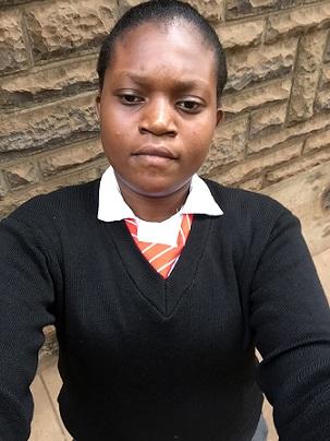 By Senaji, Nairobi