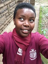 By Brendah, Nairobi