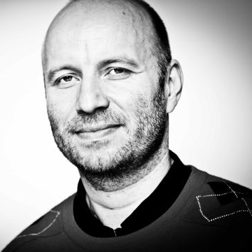 Dirk Kammerzell