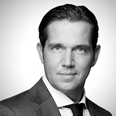 Björn Sander