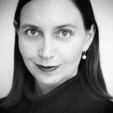 Anne Olderog