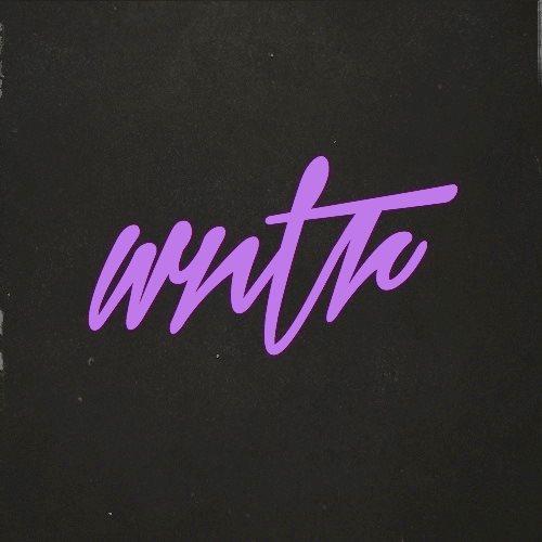 WNTR (Producer)