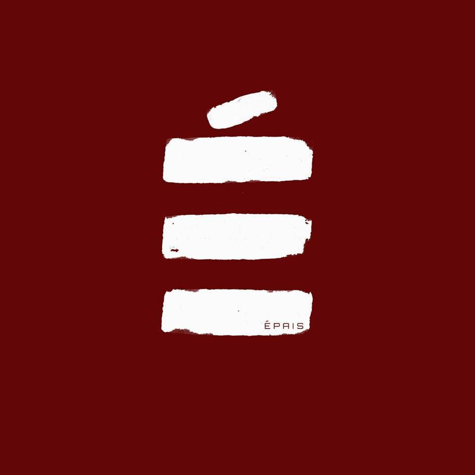 Epais (DJ / Producer)
