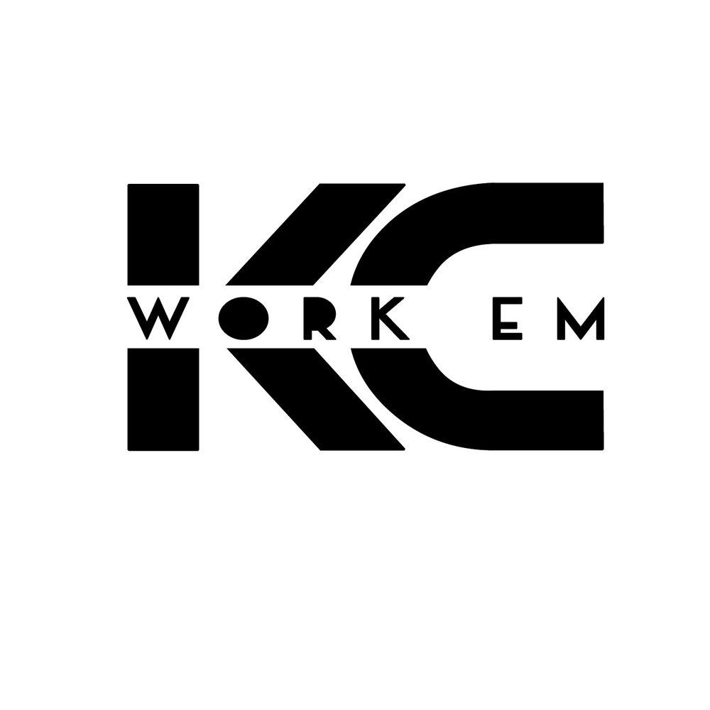 kc work em.jpg