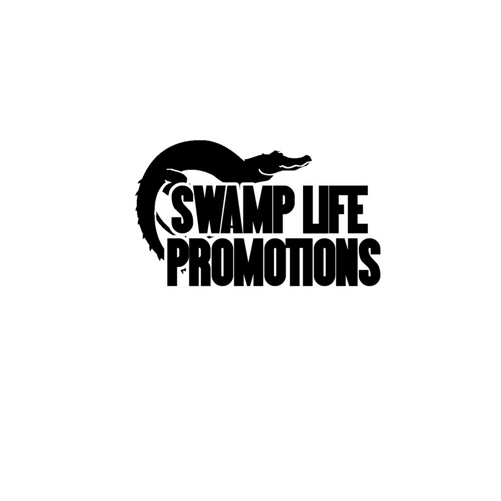 swamp life promo.jpg