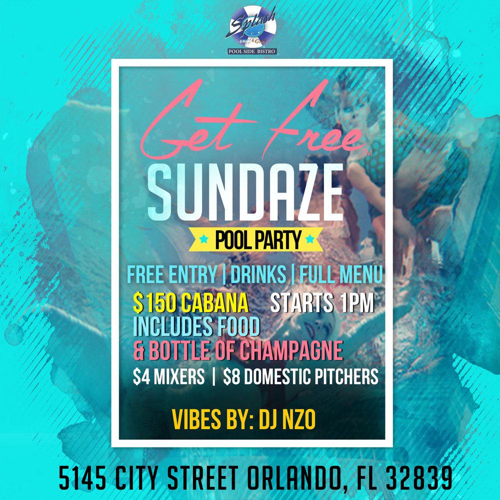 get free sundaze.jpg