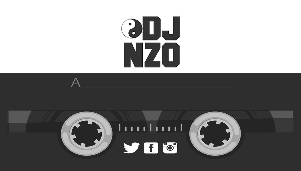 DJNZO biz card back.jpg
