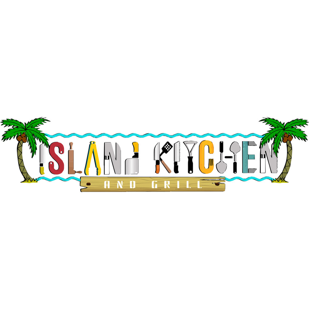 Island Kitchen Logo Color.jpg