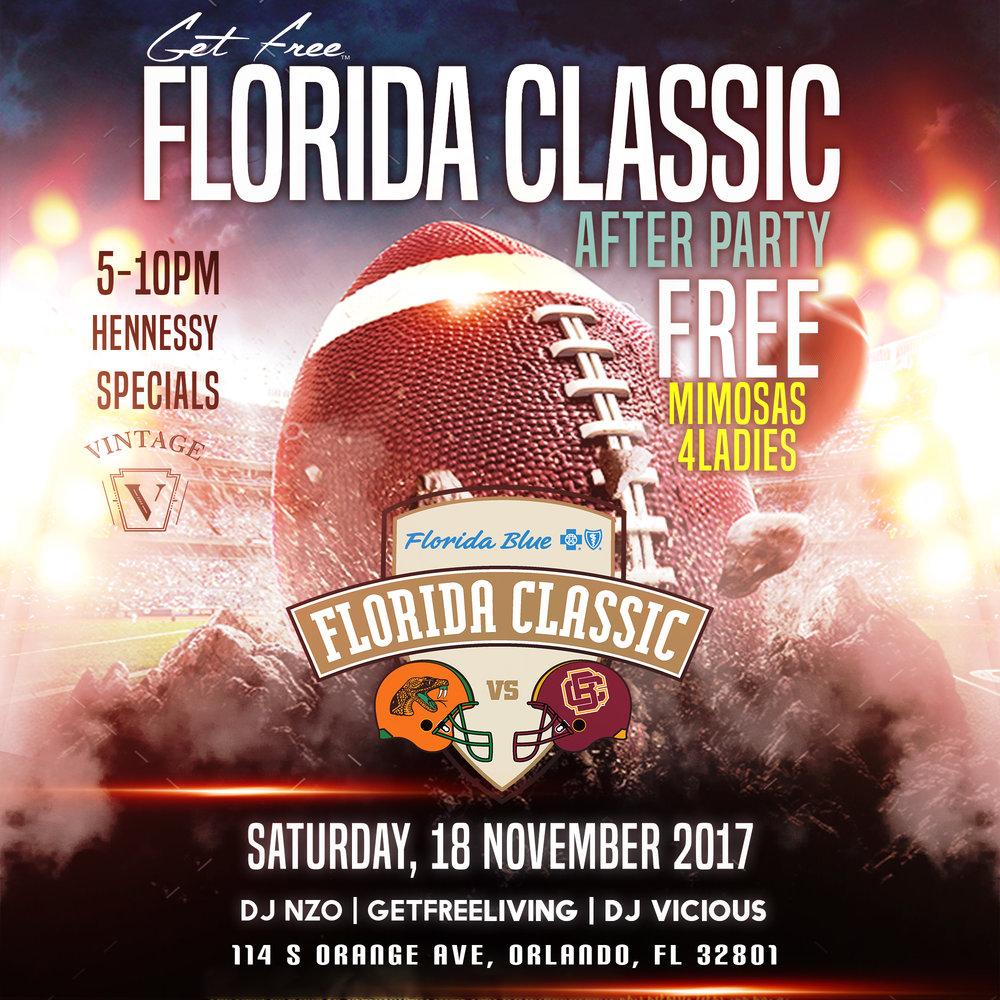 get free classic weekend.jpg