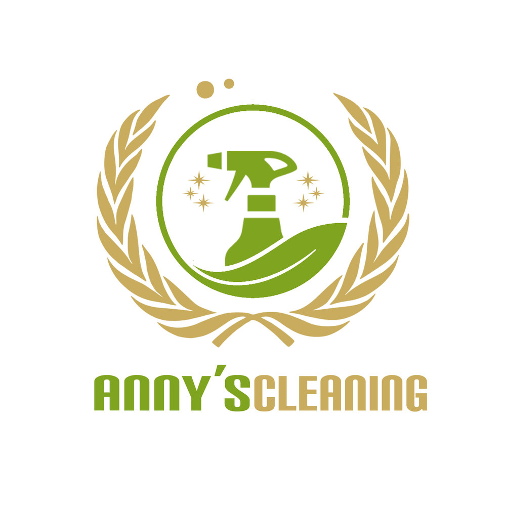 anny's cleaning logo final.jpg