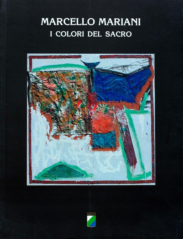 catalogo2.jpg