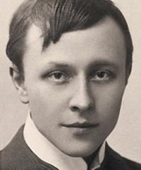 AlfredKubin.jpg