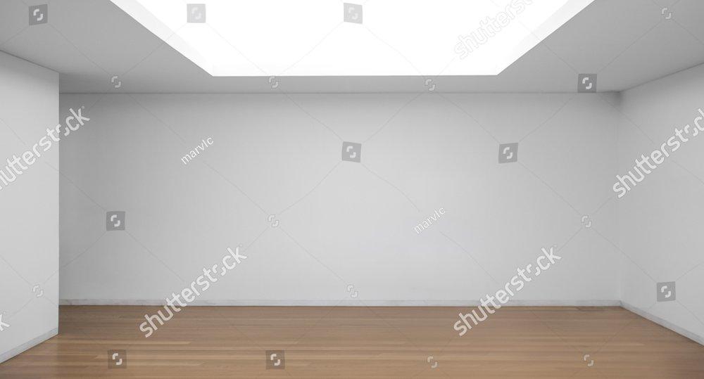 stock-photo-empty-exhibition-space-346178264.jpg