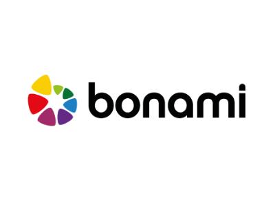 bonami-logo.png