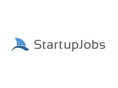 startupjobs-logo.png