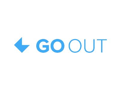 goout-logo.png