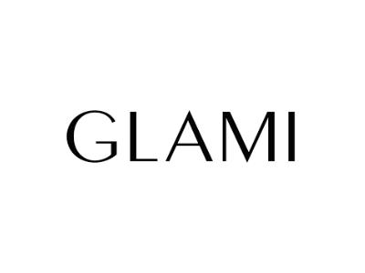 glami-logo.png