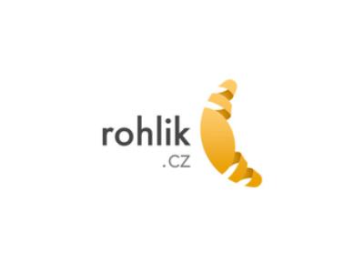 rohlik-logo.png
