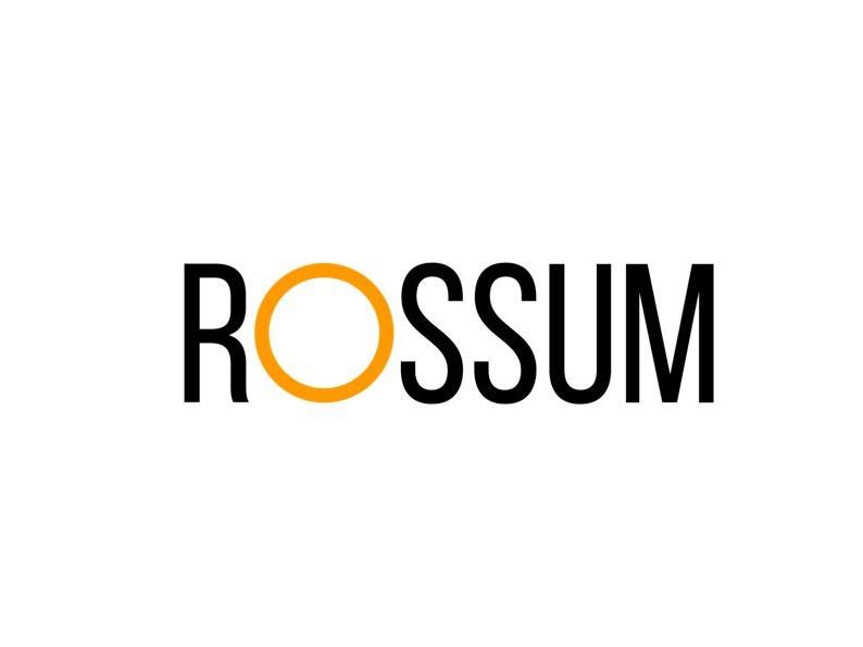 rossum ok.jpg