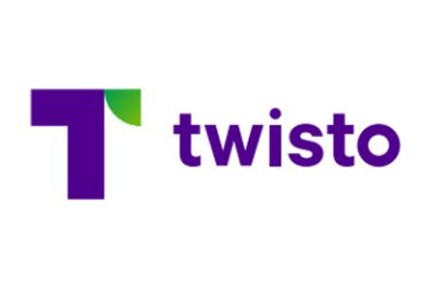 twisto-logo300x113.jpg