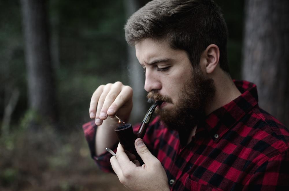 Incredible Grooming Essentials Beards Casa Di Sartoria Short Hairstyles Gunalazisus