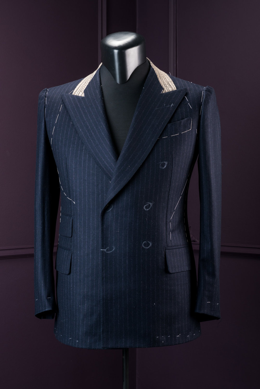 Suits-1.jpg