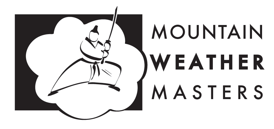 Mountain Weather Masters