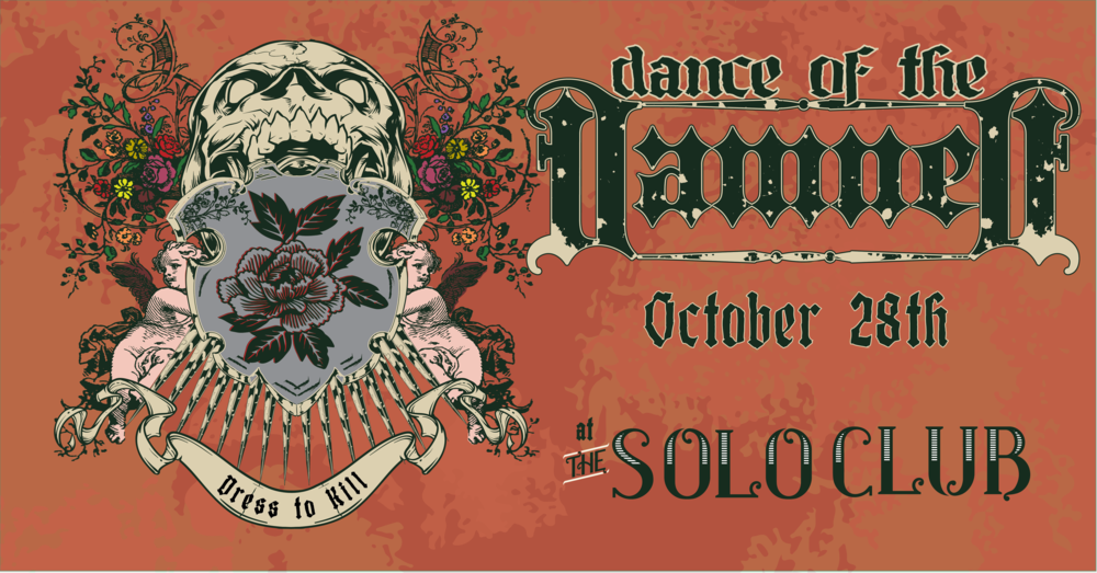 SOLO_HALLOWEEN_FB-01.png