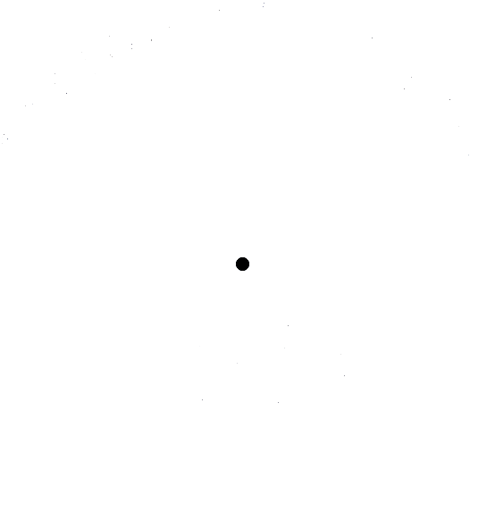 Boston Phone Guys