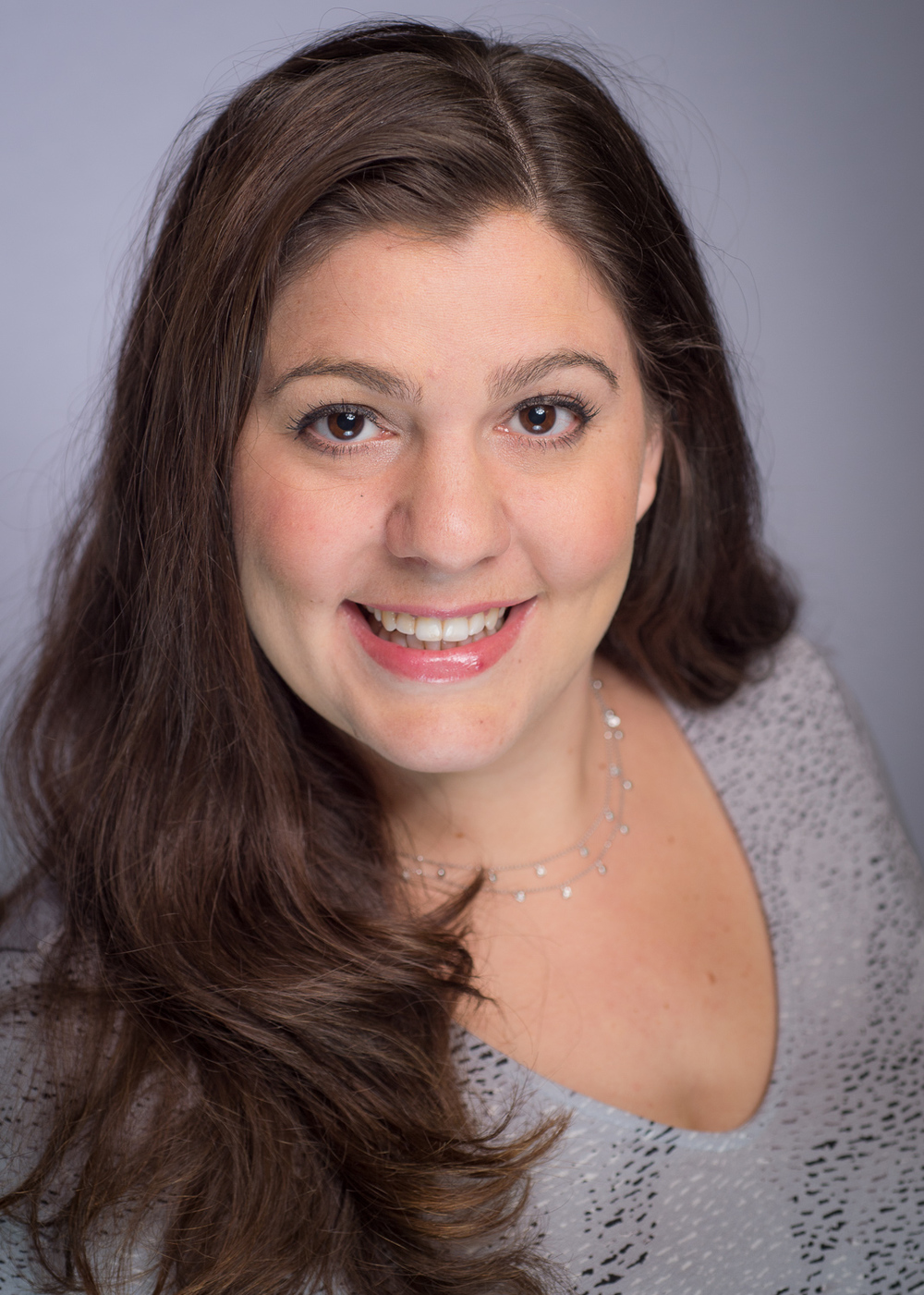 Guttmacher Institute headshot