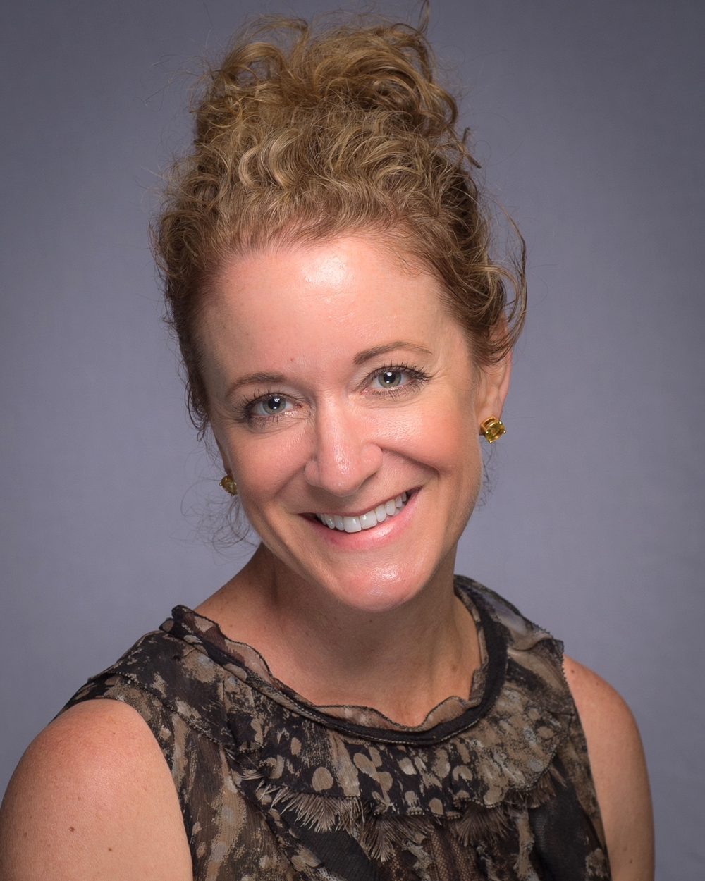 Guttmacher Institute corporate headshot