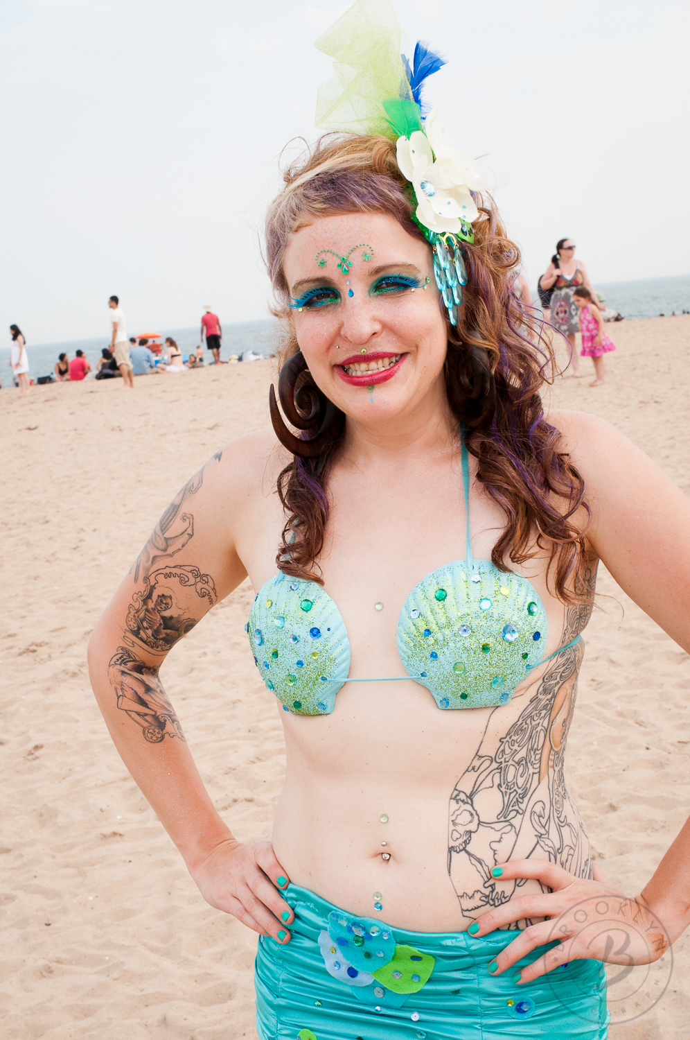 20110618_mermaid_0146.jpg