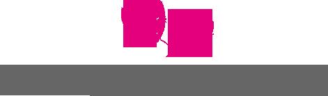 logo_03-1.png