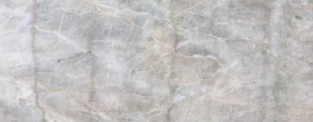 Quartzite has the unique look of natural stones