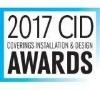 cid_logo_award compressed.jpg