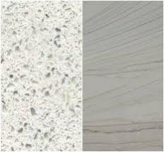 Quartz vs Quartzite - Another Take  — Blue Pearl Stone