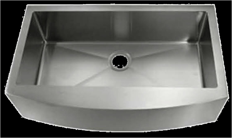 Kitchen Sink — Blue Pearl Stone on large stainless sink, small round prep sink, upc sink, blanco 40 60 sink, laminate undermount sink, best 16-gauge kitchen sink, extra large kitchen sink, offset kitchen sink, 24 double bowl undermount sink, double bowl apron front sink, mosaic tile sink, 24 kitchen sink, stainless steel deep sink, double kitchen sink, triple bowl kitchen sink, 60 40 stainless sink, 60 40 integrated kitchen sink, low divide sink, elkay undermount sink,