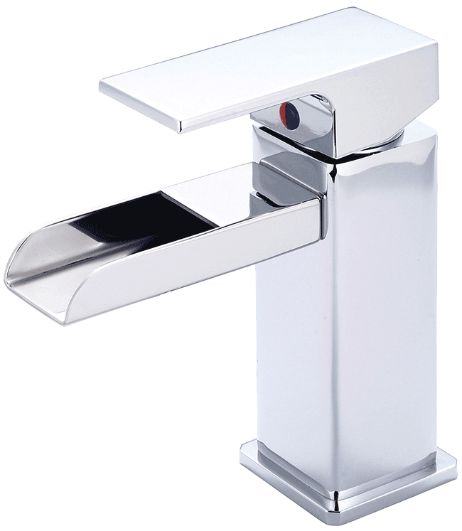 K 14406 3 Purist Widespread Sink Faucet with Low Cross Handles us.kohler.com us Purist widespreadfaucetfaucets 421470.htm