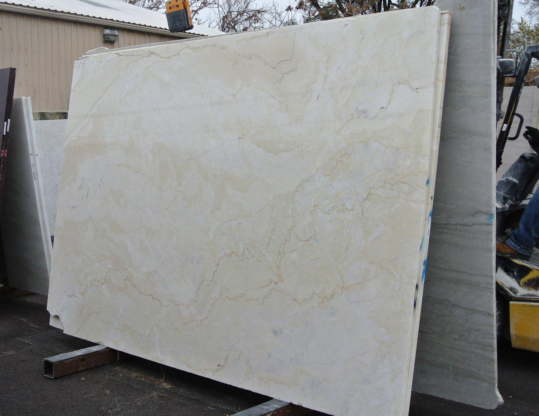 Blog written in stone blue pearl stone dolce ivorio quartzite 3 cm dailygadgetfo Choice Image