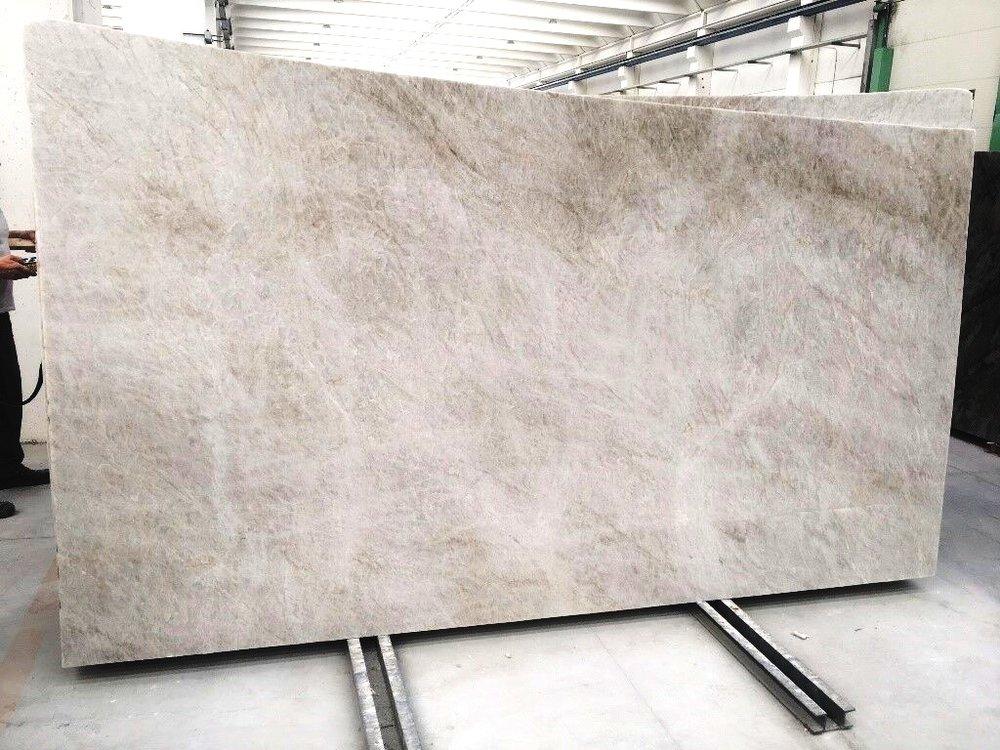 Naica Quartzite, 3 cm