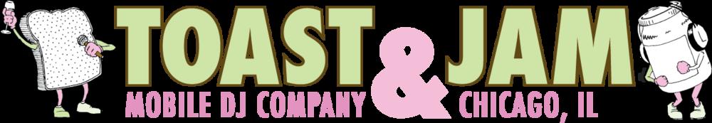 ToastAndJamLogo_CMYK.png