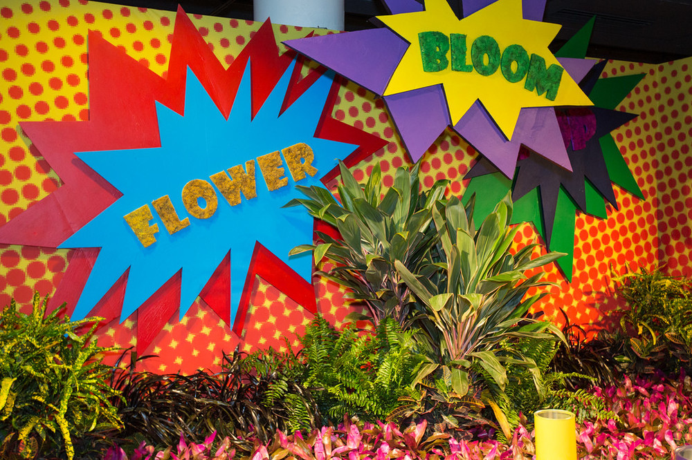 Macys Flower Show Preview 2015-18-XL.jpg