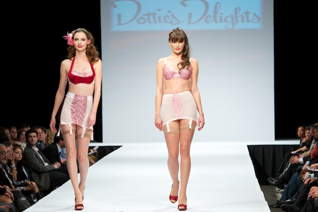 CFI show 2010 - Dottie's Delights.jpg