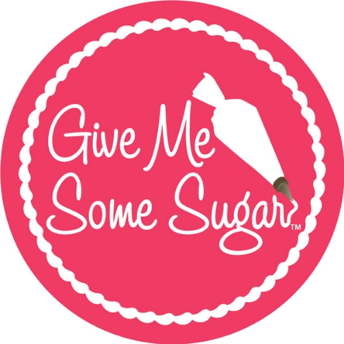 Give Me Some Sugar logo.jpg