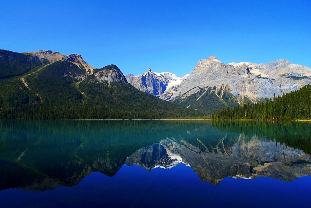 11693-download-full-hd-british-columbia-national-parks-wallpapers.jpg