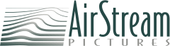 AirStream Logo [FINAL].png