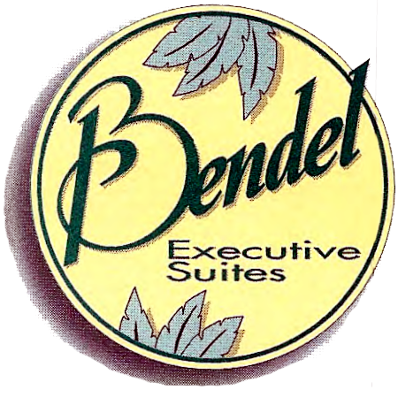 Bendel Executive Suites