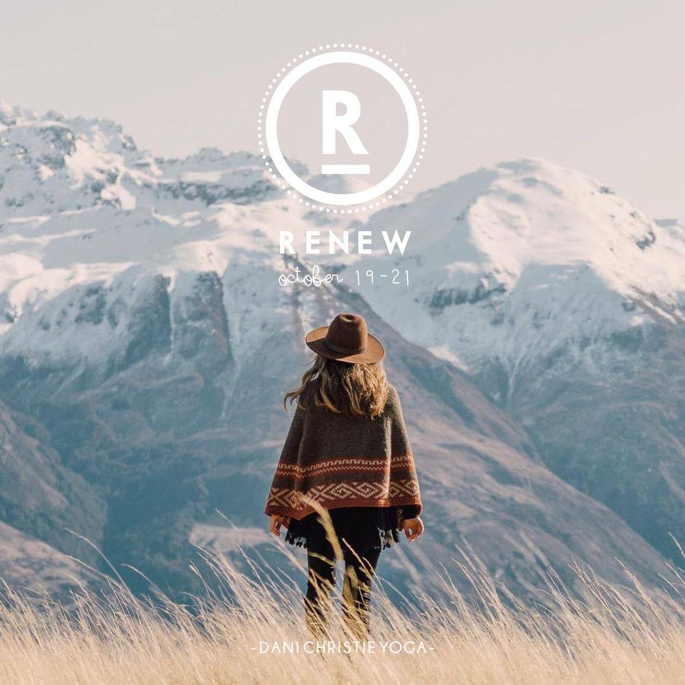 renew-4.jpg