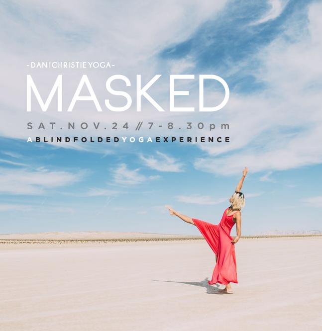 masked-yoga