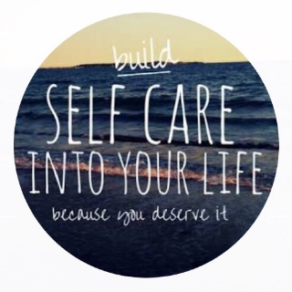 Heatlh_self_care_coaching
